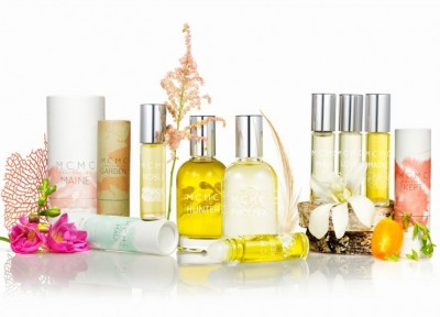 380596-fragrance