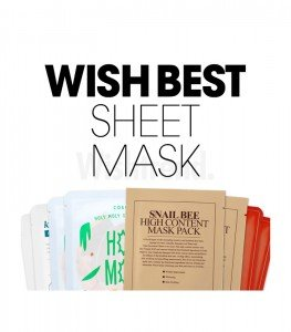 wish-best-category-best-kit-sheet-mask