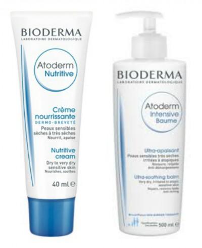 bioderma-atoderm