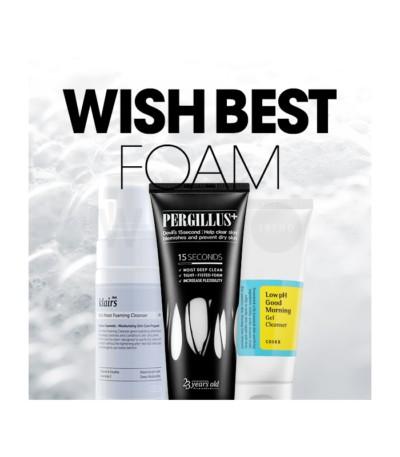 wish-best-category-best-kit-foaming-cleanser