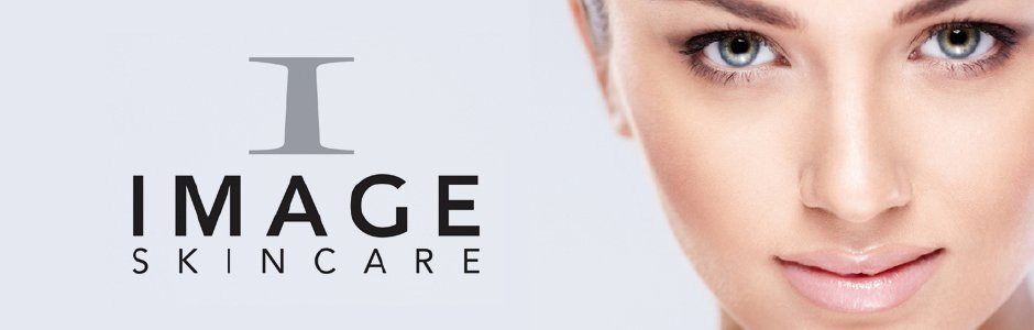 Image skincare kezelésen jártam