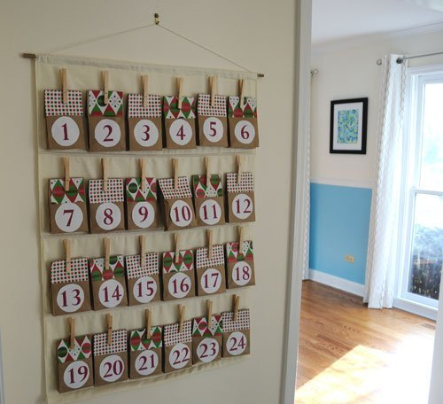 diy-advent-calendar