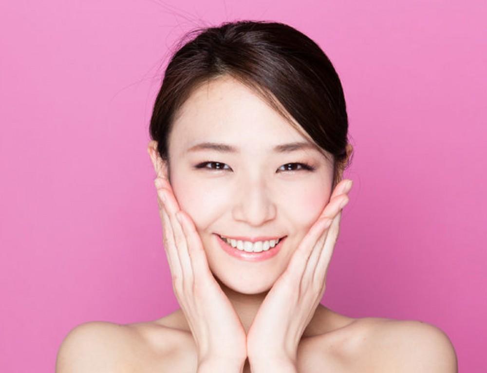 Tényleg a legjobbak a koreai kozmetikumok?