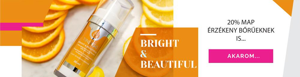 Mi a jobb a bőrödnek: a C-vitamin, vagy a C-vitamin-származék?